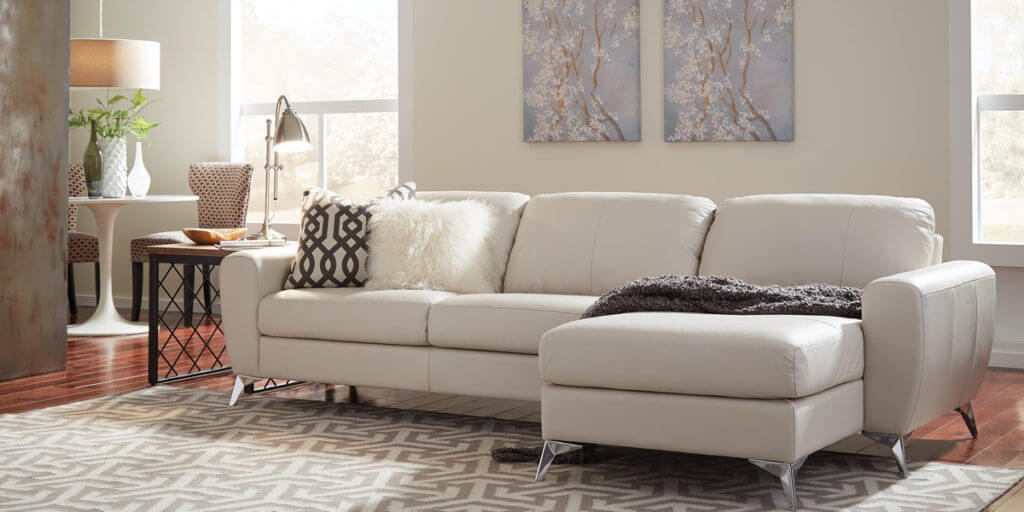 rubin s contemporary furniture is here to help you with your rh rubinsfurniture com American Signature Furniture Marshfield Furniture Stores