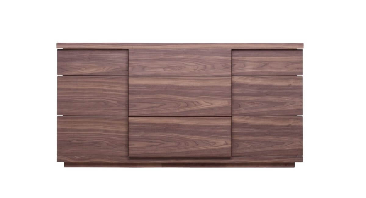 EQ3 Boom  Dresser