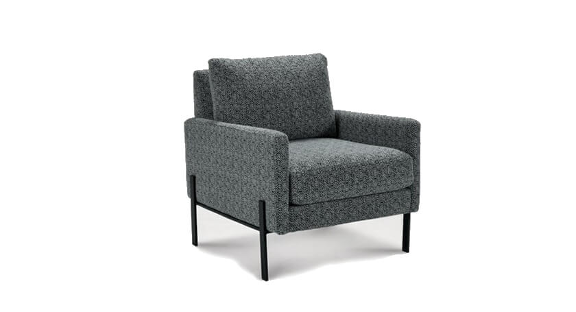 Younger Stryker Chair
