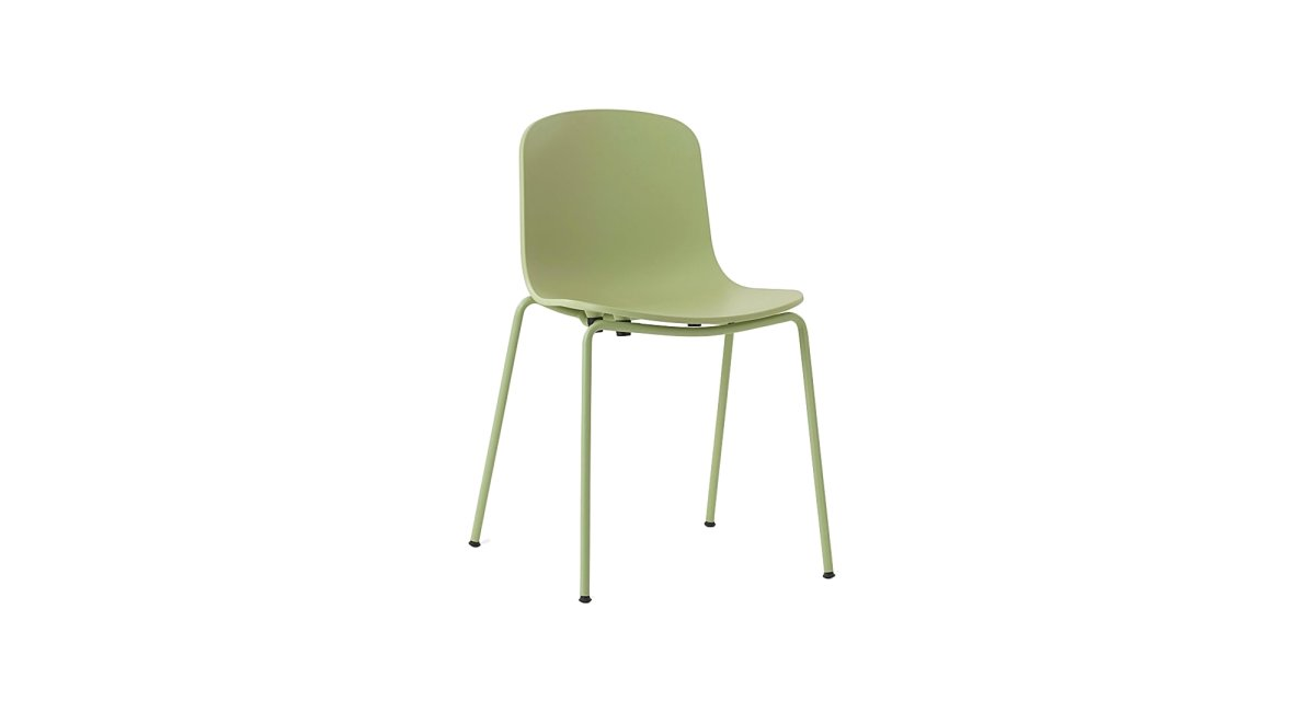 Holi Side Chair