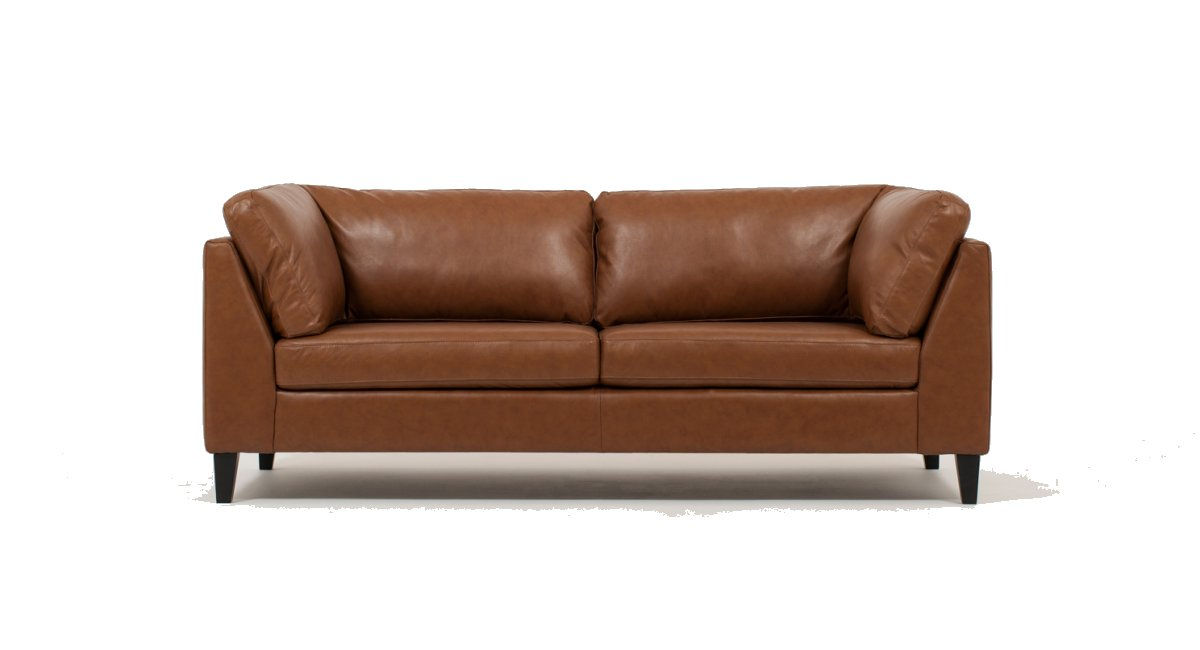 Salema Sofa Leather