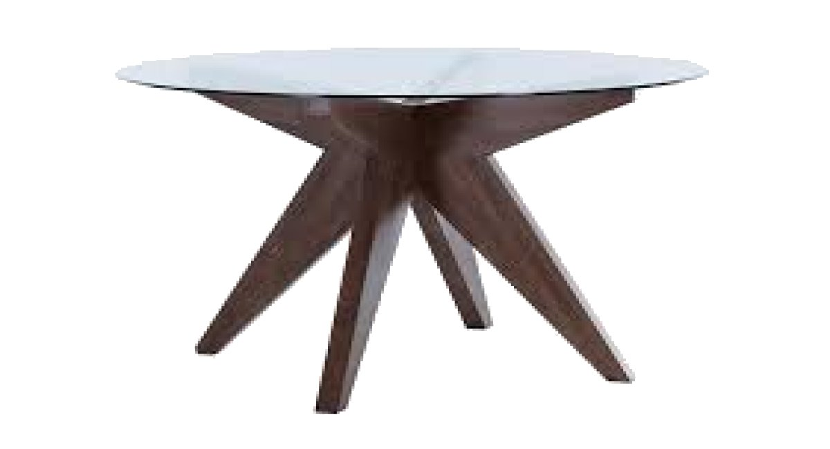 Husk Dinette Table