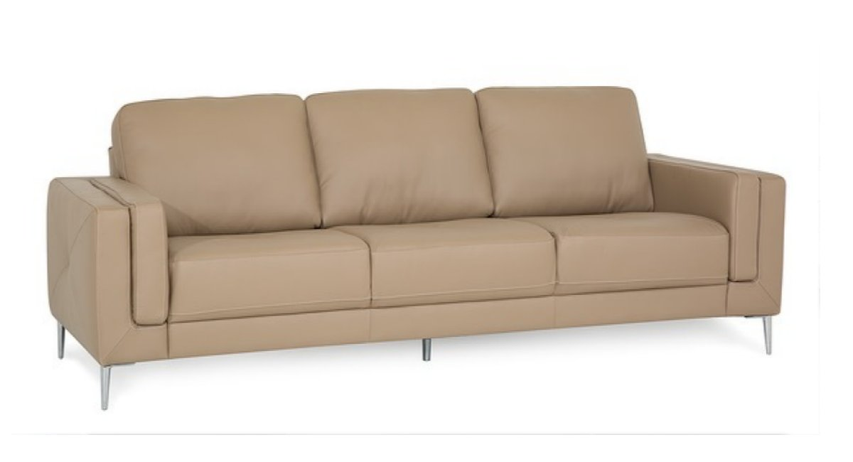 Palliser Zuri Sofa