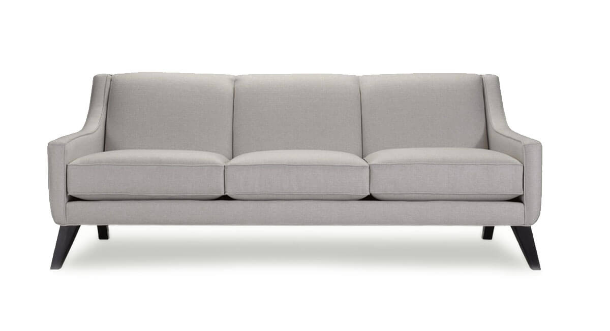 Younger Lily Sofa