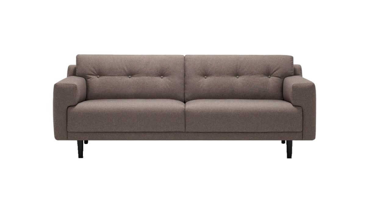 EQ3 Remi Sofa