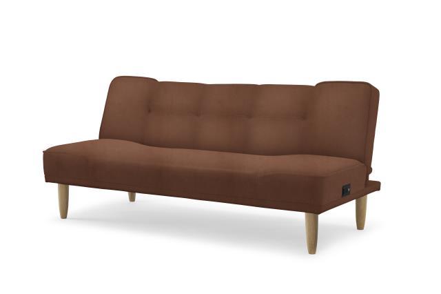 Miami Sofa Sleeper