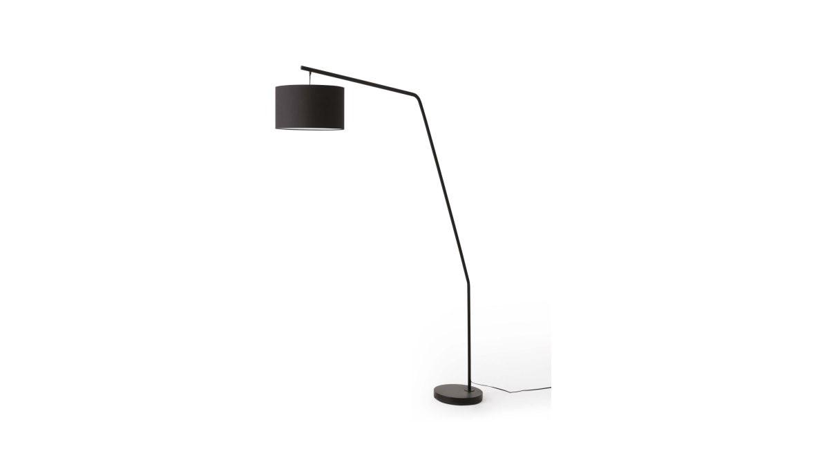 EQ3 Yumi Floor Lamp