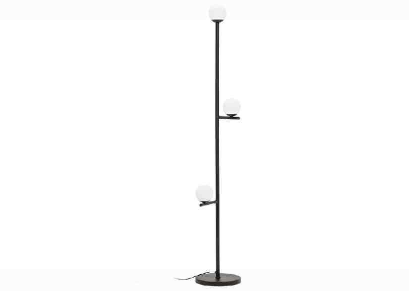 EQ3 Stem Floor Lamp