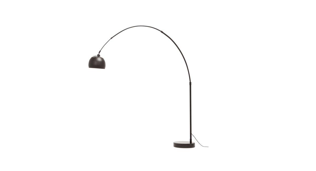 EQ3 Cast Floor Lamp