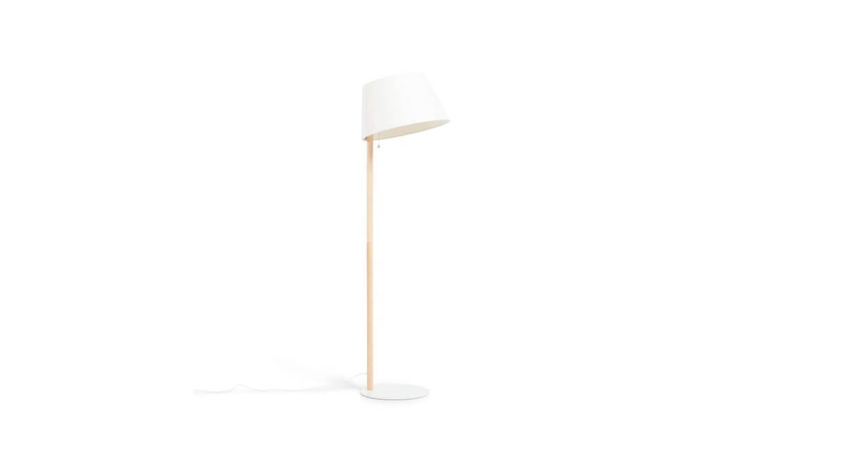 EQ3 IGGY Floor Lamp
