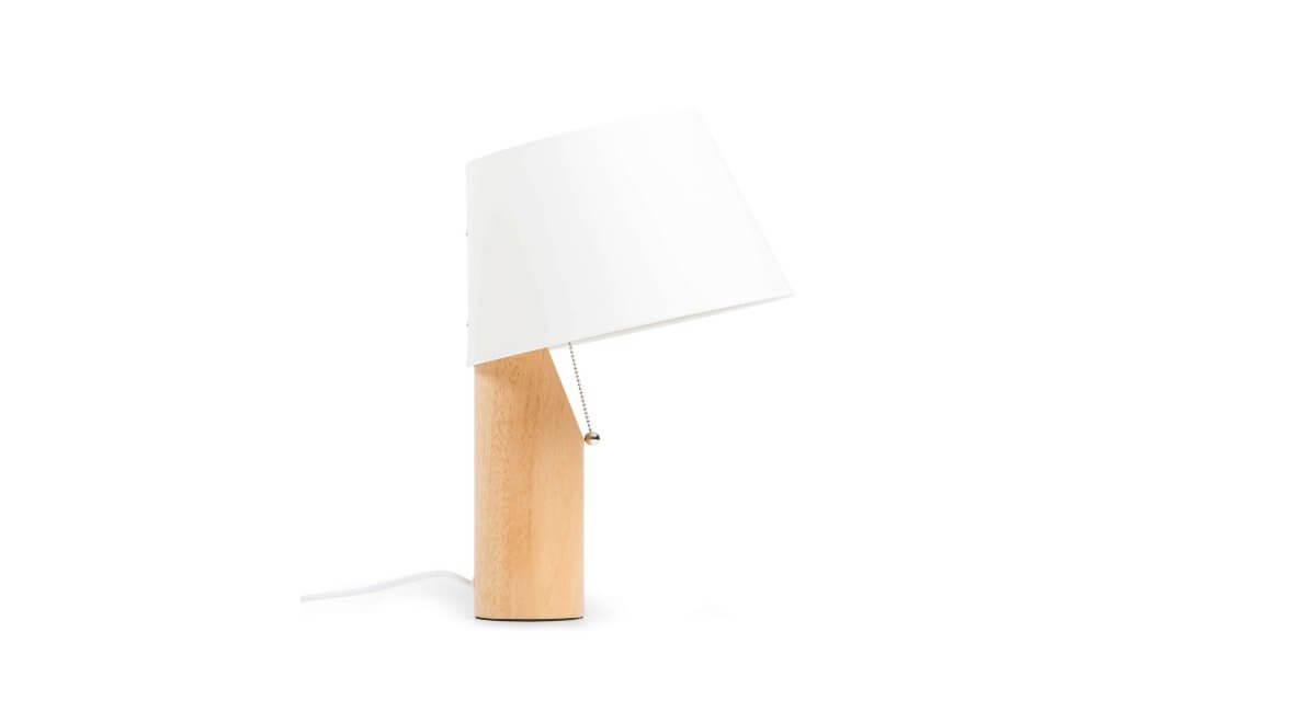 EQ3 IGGY Table Lamp