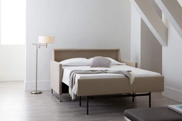 Comfort Sleepers At Best Price  Contact Us!!!!!!!