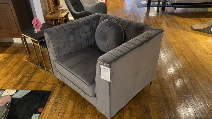 Chair Sale $399. HAVE RIGHT AWAY!