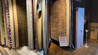 Rug Sale Wool Rugs 25% Off Regular Price. HAVE RIGHT AWAY!