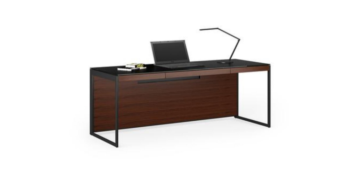 BDI Furniture Sale Sequel Large Desk $1169. HAVE IT RIGHT AWAY!