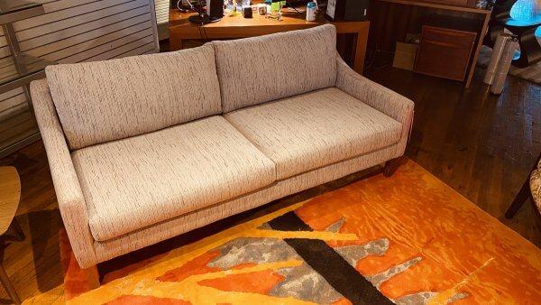 Younger Saturday Sofa