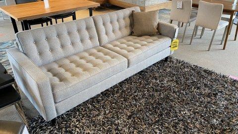 EQ3 Furniture Sofa