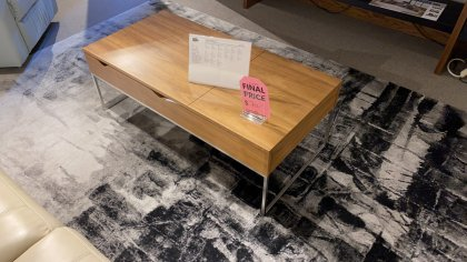 EQ3 Furniture Table