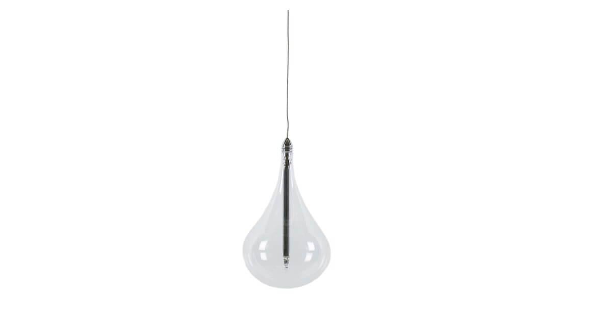 EQ3 Tino Pendant Light