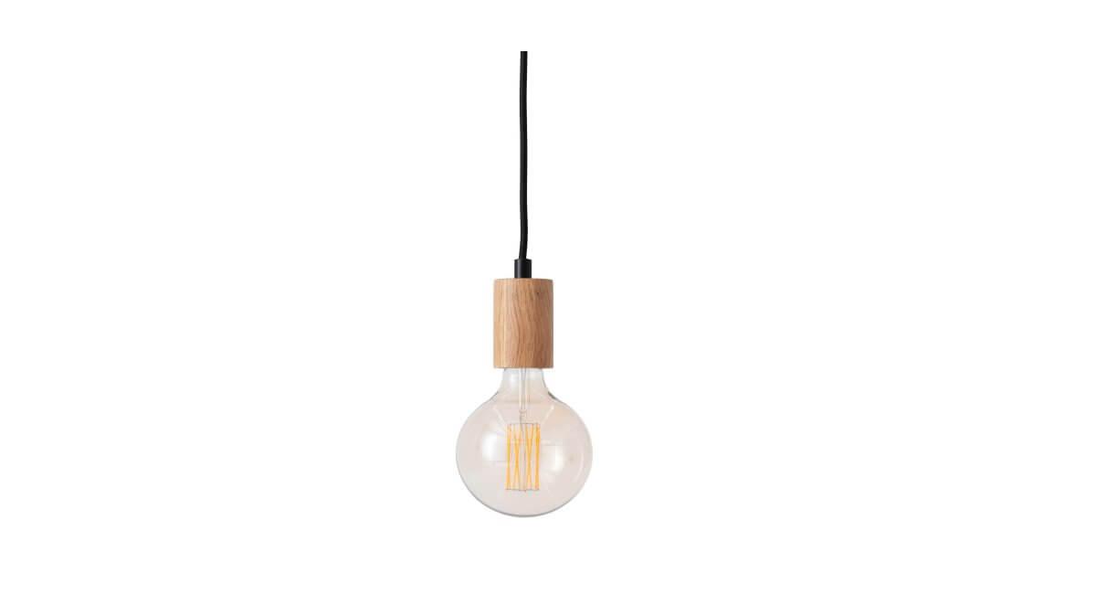 EQ3 Lucy Pendant Lamp