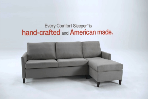 Rubin\'s Furniture ~ Events: Made in America Sale. Now through Sep 16th
