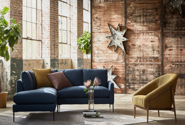 Rubin S Furniture Events Made In America Sale Now Through July 31st