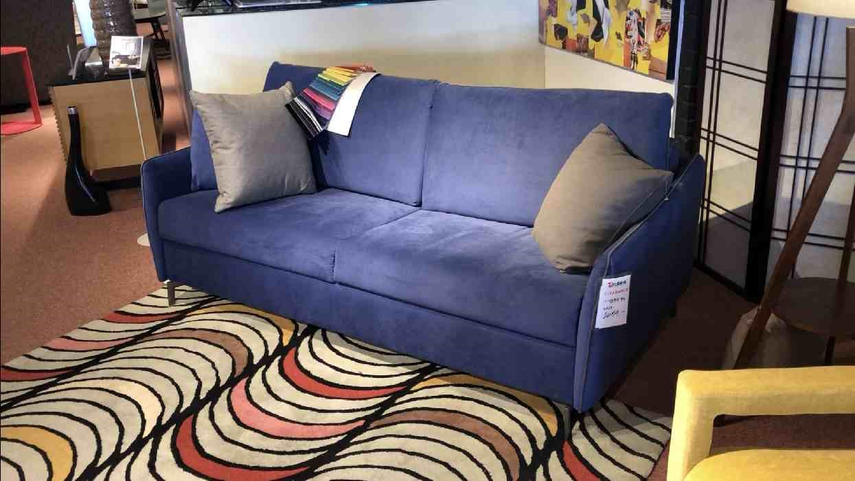 Ultimate Clearance Event Sofa