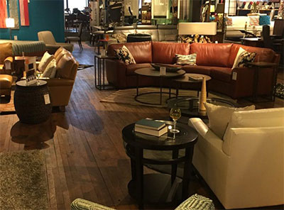 Merveilleux Over 100 Years Of Rubinu0027s Furniture! Thatu0027s A Very Long Time. Almost A  Century Ago, My Grandfather, Ben Rubin Came To Madison, Wisconsin From  Russia And ...